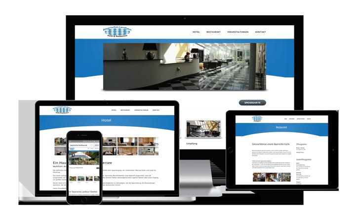 webdesign-Bayerisches-landhaus-mac