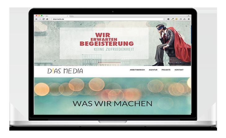 print-diasmedia