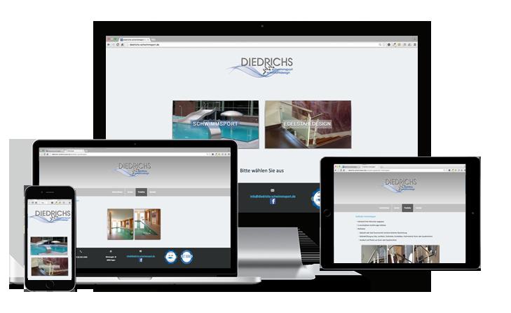 diedrichs-responsive