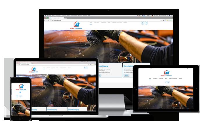 webdesign-auto