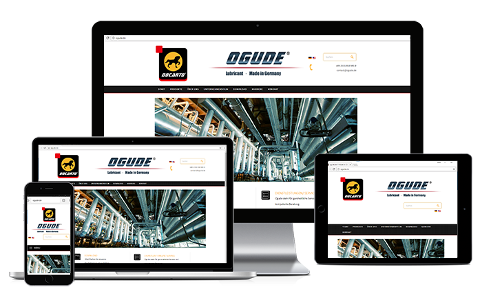 webdesign-industrie