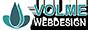volme webdesign-logo klein
