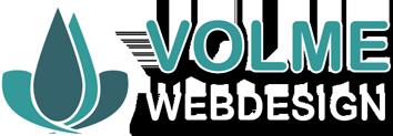 volme webdesign-logo