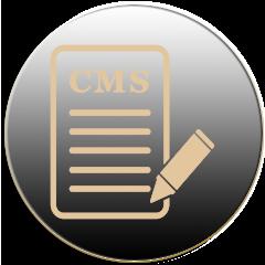 CMS-hagen