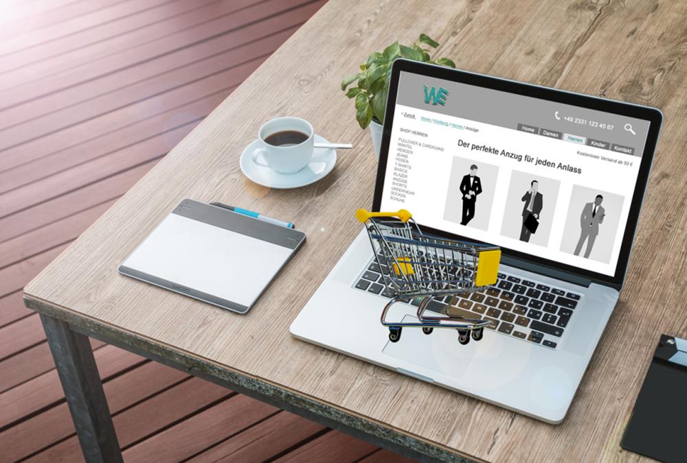 E-Commerce-SEO-Tipps