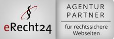 erecht24-partner