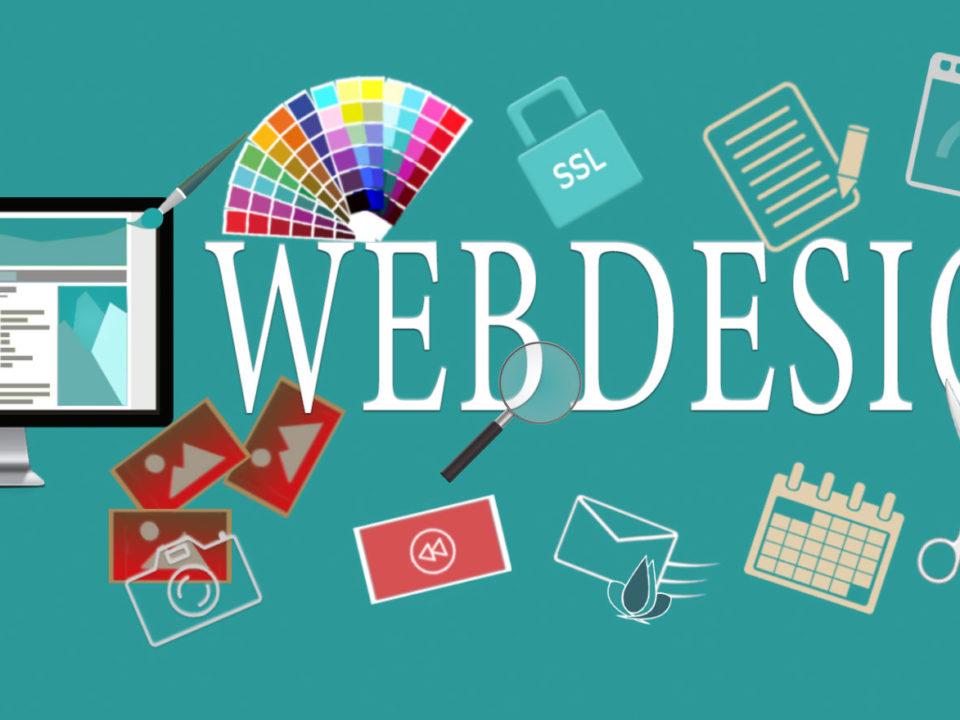 Webdesign-Trends-2020